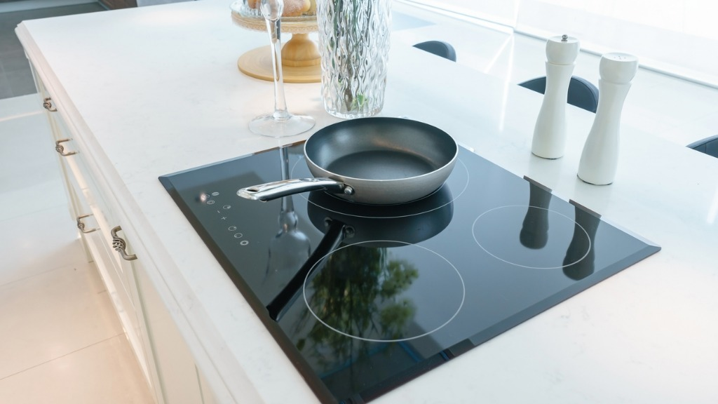 How to Clean Your Glass Top Stove: The Best Tips and Tricks