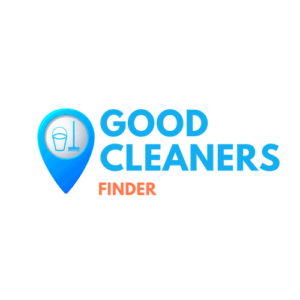 House Cleaning Service In Switzerland