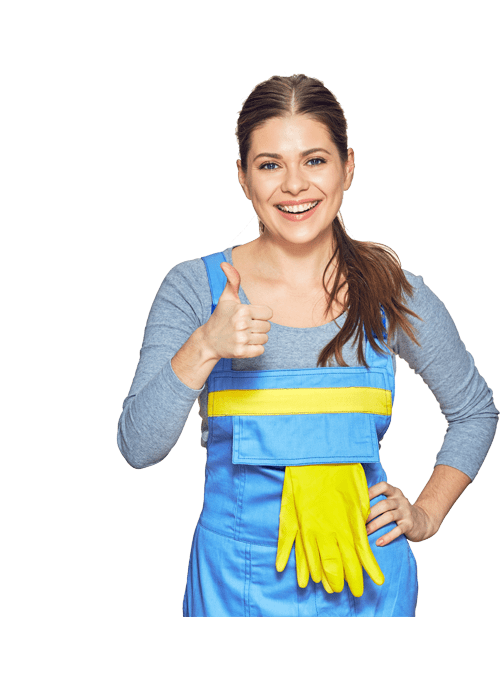 Home Cleaning Company in Geneva