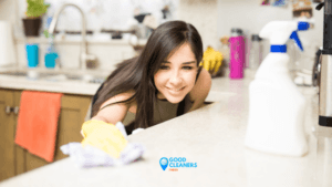 13 Best use of Baking Soda in House Cleaning
