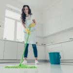 Vorteile Eines Sauberen Hauses